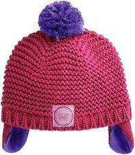 Joules Baby Girls Buzzy Hat