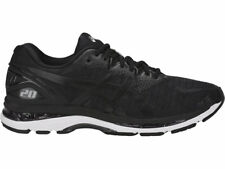 || BARGAIN || Asics Gel Nimbus 20 Mens Running Shoes (2E) (9001)