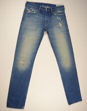 DIESEL Jeans 'KOOLTER 008X2 SLIM TAPERED' W30 L32 EUC RRP $389 Mens or Boys