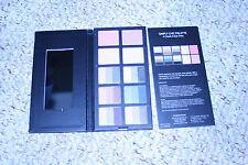 Simply Chic Palette Nordstrom Makeup Nordstrom Eye Shadow Cheek 6 Eye Trios $25