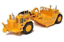 Caterpillar Cat 657B Wheel Tractor-Scraper - CCM 1:48 Scale Diecast Model New!