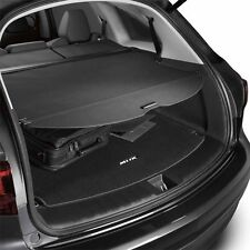 Genuine Oem 2014-2018 Acura Mdx Cargo Cover