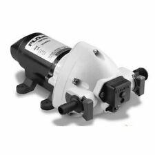 Flojet 03526144 12V Triplex 11 L/min Caravan Water Pump