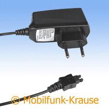 Cargador red cable cargador viaje F. Sony Ericsson t100