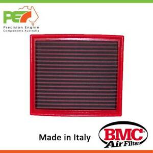 *BMC ITALY* 235x204mm Air Filter For Volvo V 40 II/Cross Country 2.0 T4 B 5204T8
