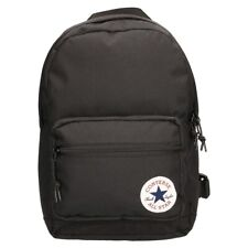 Converse Polyester Backpacks for Men for sale | eBay