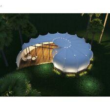TitanPro - Ready House | Tiny House Holiday Mobile House | Portable Hotel Resort
