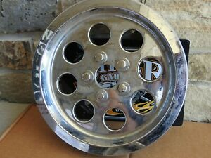 Harley Davidson Touring FLH/FLT/R/CUI Dyna 70 T PULLEY 40225-86A