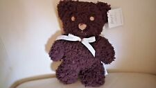Genuine Britt  Brown Bear -  AUSTRALIAN