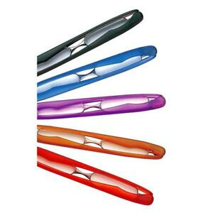 Brille Faltbrille PODREADER LESEBRILLE+1,0+1,5+2,0+2,5 +3,0 bügel Glasschutz