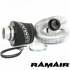 VW Golf/Vento MK3 GTi 16v RAMAIR Performance Foam Induction Air Filter Kit