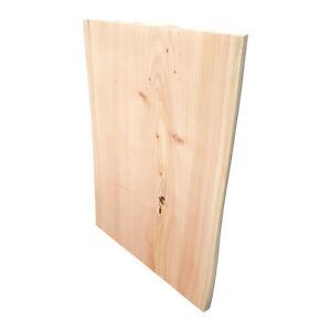 Macrocarpa Slab Wood Board Craft Woodworking Timber Table Top Live edge blank