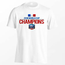 ef8aa23d3 France National Team Soccer Shirts for sale