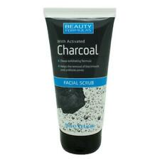 Beauty Formulas Facial Scrub SKIN DAILY CLEAN FOLIATING  E NEW SOFT WASH FACE