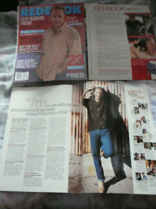 KEVIN COSTNER CLIPPINGS PICTURES PHOTOS LOT DÉCOUPURES