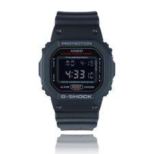 Casio DW-5600HR-1ER G-Shock Herrenuhr Neu und Original