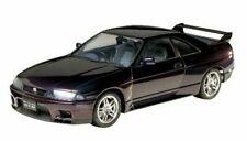 Tamiya 24145 1:24 Nissan Skyline GT-R V Car Model
