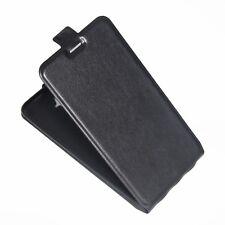CUSTODIA COVER CASE FINTA PELLE PER SMARTPHONE ZTE Zmax Pro Z981 ZTE-05
