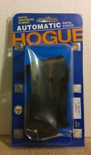HOGUE Rubber Automatic Pistol Stocks Sig Sauer P226  # 26000