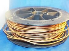 Grounding Wire: Southwire Electrical Wiring 200 ft. 8-Gauge Solid Bare Copper