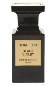 Tom Ford Black Violet 2ml sample
