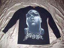 BEZ Clothing Co NOTORIOUS BIGGIE GRAPHICS  T-Shirt SIZE 3XL