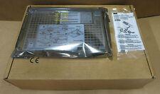 Sun XTA-3320-CTRL-512M RAID Controller Ultra320 SCSI & Battery 512MB 370-7714-02