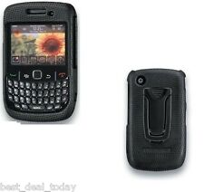 Body Glove Snapon Case For Blackberry Curve 8530 Sprint