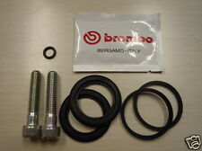 I 120279910 Kit Revisione Pinza Freno BREMBO per Pistoncino da 32 mm