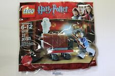 Lego Harry Potter - The Trolley - Pre-Order Exclusive Set #30110