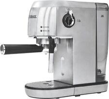 Gastroback 42716 Design Espresso Piccolo Espressomaschine NEU OVP