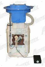 Airtex E8833M Fuel Pump Module Assembly