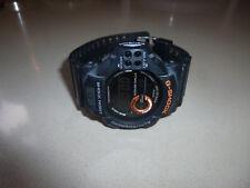 Casio G-shock 3255 GDF100  Mens BAROMETRIC THERMOMETER SPORTS Wrist Watch