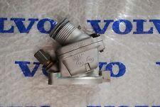 OEM VOLVO THERMOSTAT 1998-2009 VOLVO C70 S60 S80 V70 V70XC XC90 863695 SENSOR