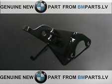 NEW GENUINE BMW 2 F45 F46 X1 F48 MINI F55 F56 F57 BRACKET FOR HEIGHT SENSOR REAR