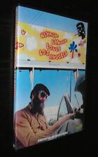 REYNER BANHAM LOVES LOS ANGELES DVD (1972 UK) BBC TV architecture Ed Ruscha