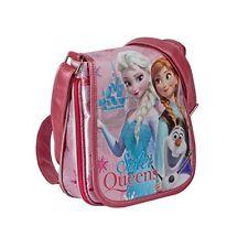 Borsa Bambina Disney Frozen bandoliera Bag Girl 46957 ecopelle
