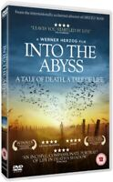 Nuovo Into The Abyss DVD (REVD2872)