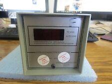 Granville-Phillips: Model: 275106 Convectron Vacuum Guage  <