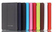 """Magnetic Smart Flip Case Cover For Samsung Galaxy Tab 3 10.1"""" (2013) P5200/5210"""