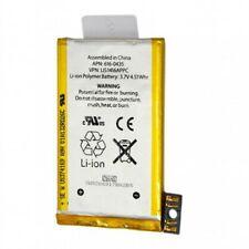 Batterie Apple iPhone 3G