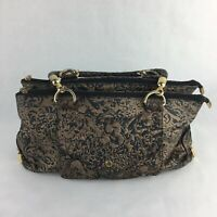 The Find -  Faux Leather Purse Handbag