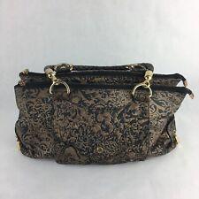 The Find -  Faux Leather Purse Handbag
