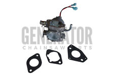 Carburetor Carb Parts For Kohler Engine Motor 66 853 02-S 6685302S Mower Tractor