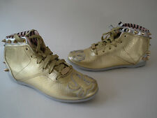 REEBOK CLASSIC BETWIXT MID MELODY EHSANI SIZE US 8 EUR 38.5 RARE HOT WOW