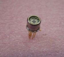(1 New) Luna Photodiode Detector/Amp Blue Enh 2.54mm to 5
