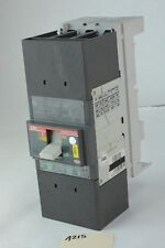 NEW ABB SACE Tmax T2H 100 3-POLE CIRCUIT BREAKER 100AMP