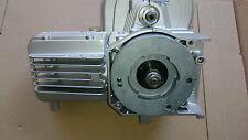 Saxonette 399, 301/A NL Motor 25 KMH/ 100% neuwertig 100% restauriert