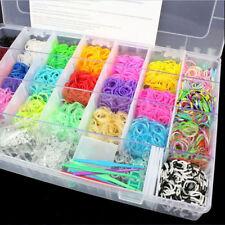 36 Compartment Plastic Storage Box Bin Jewelry Earring Case Container Organizer