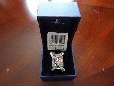 Swarovski crystal Ring Bugs Small Jewelry size 52